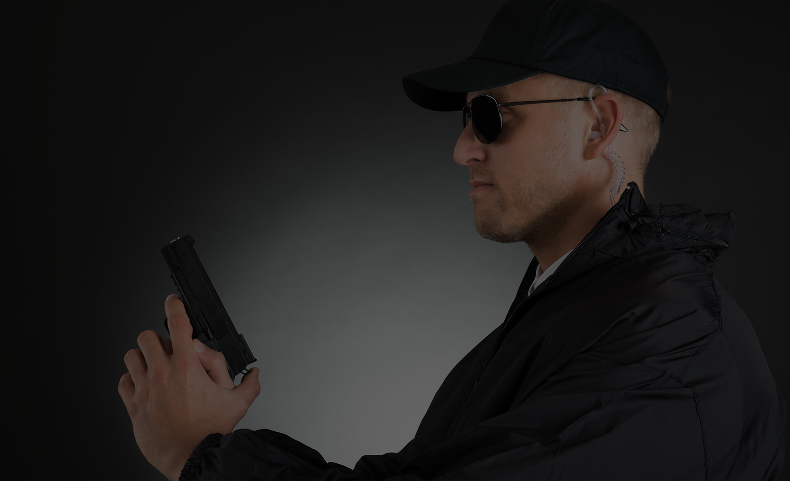 GT Expert Detective & Security Services